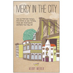 Mercy in the City