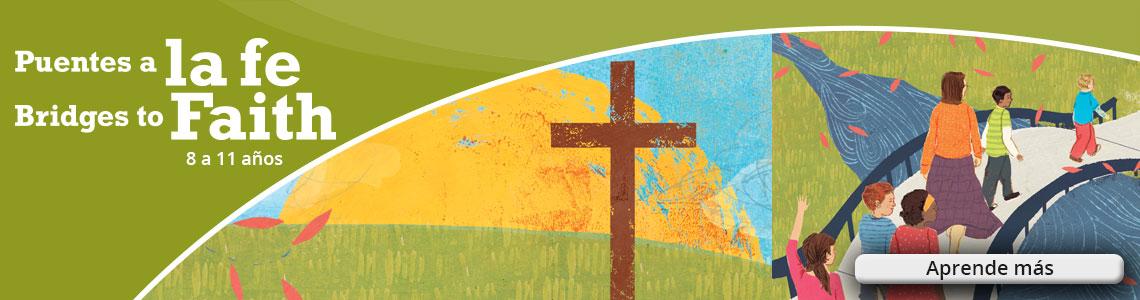 Puentes a la fe