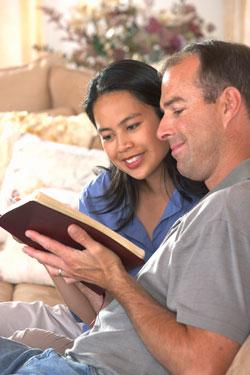lent-action-steps-for-parents