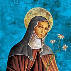 St_Clare_of_Assisi
