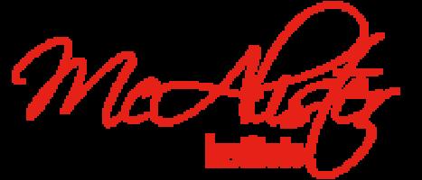 Let's Talk Video logo