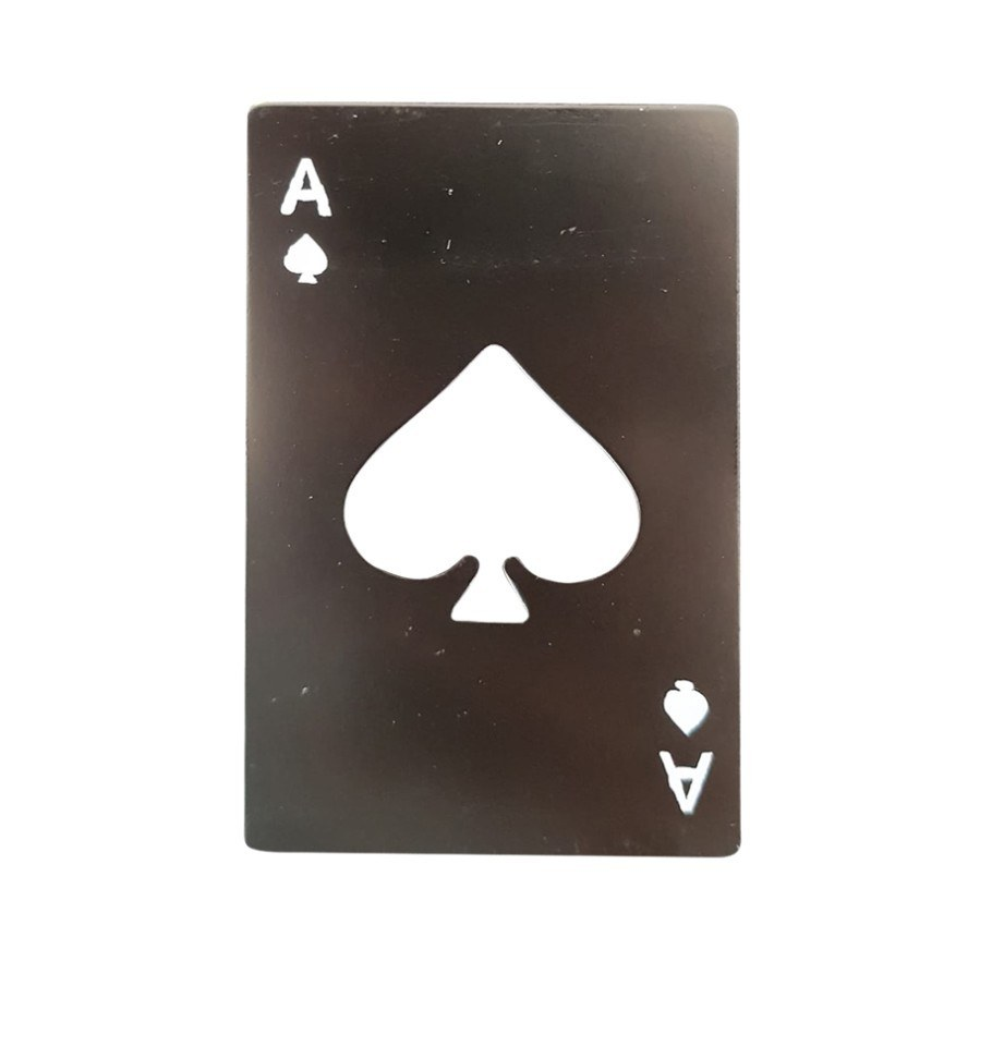 Abridor Poker VestBeer