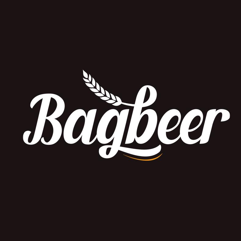 Bagbeer