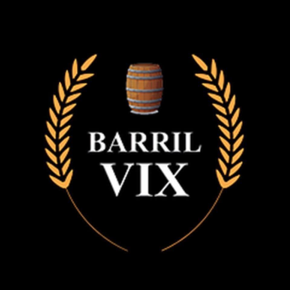 Barril Vix