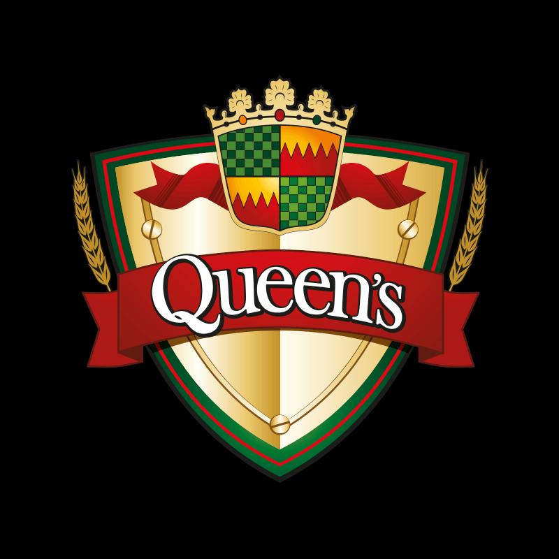 Casa Queen's
