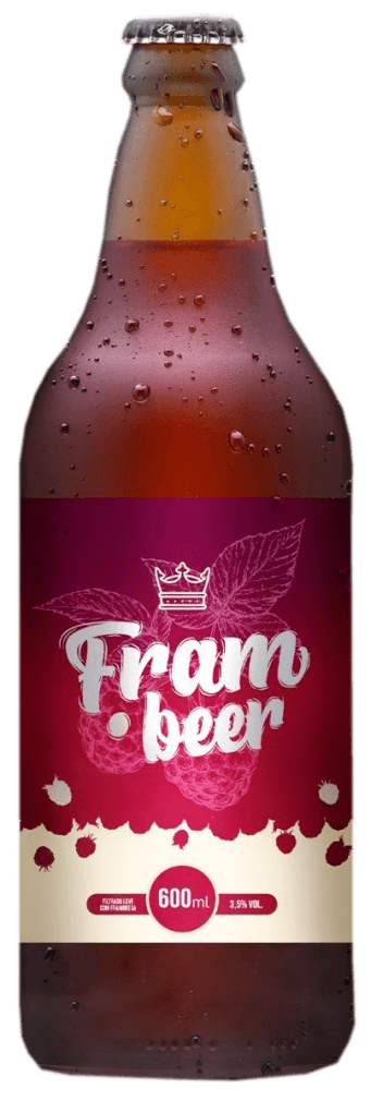 Queen's Frambeer