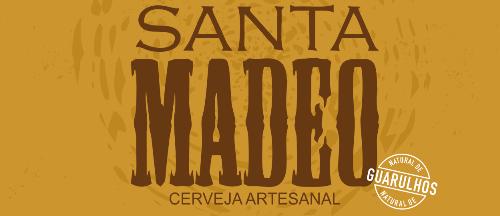 Santa Madeo