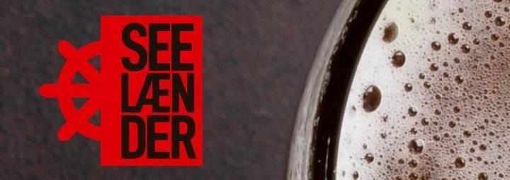 Seelaender Brew