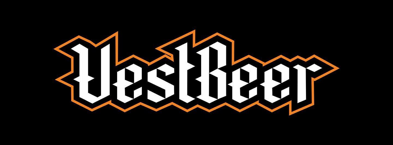 VestBeer