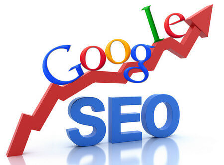 Best Local SEO Experts In NH, NH Local SEO Marketing Agency, SEO Optimization Company Serving NH