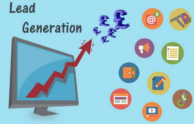 Best Lead Generation Companies in NH, Lead Generation B2B NH, Lead Generation Agency Serving NH