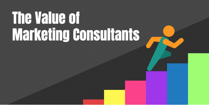 Best Local Marketing Consultant NH, Marketing Consultants For Small Business in NH, Small Business Marketing Consulting Serving NH