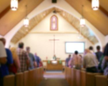 StartRIGHT Church