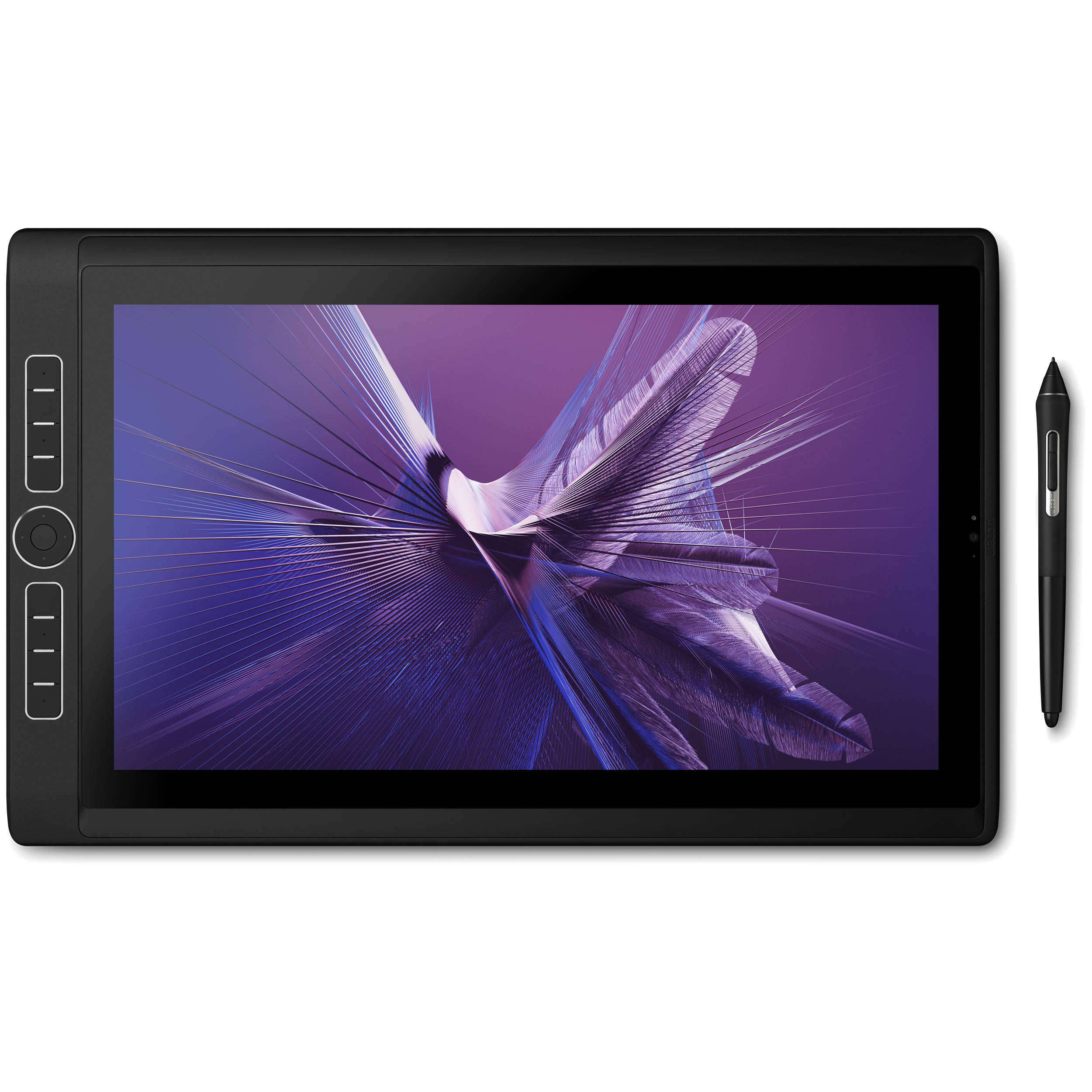 MobileStudio Pro image