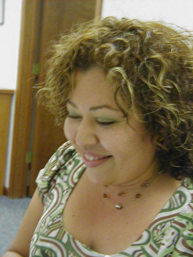 The Playroom Araceli Pacheco