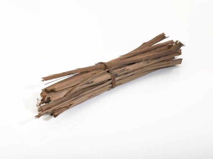 Stick bundle