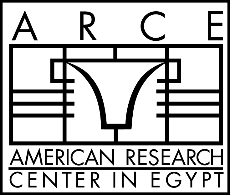 American Research Center in Egypt | Archnet