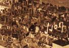Iha1118