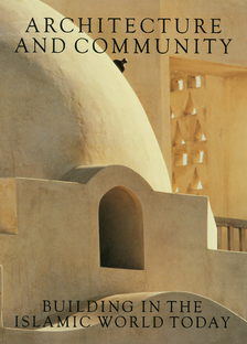 Awbook_1980_and_community_cover