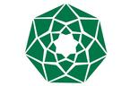 Aktc_neg-green