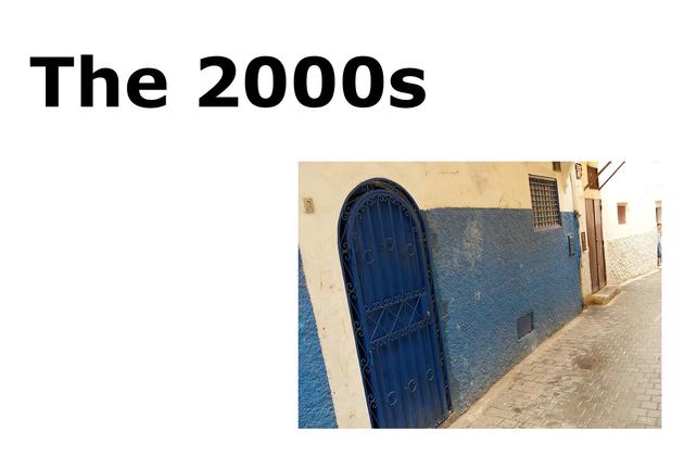 Col100789