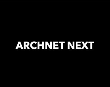 Archnet-next-