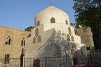 Tomb_shajar_al-durr.exterior_(ruggles)