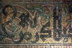 Iaa18302