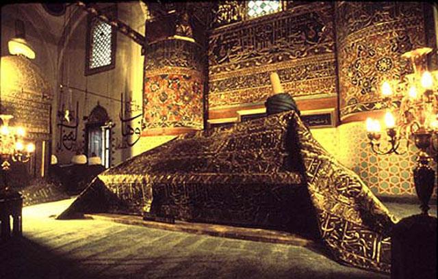 Site- ul grave Maroc de dating site- ul
