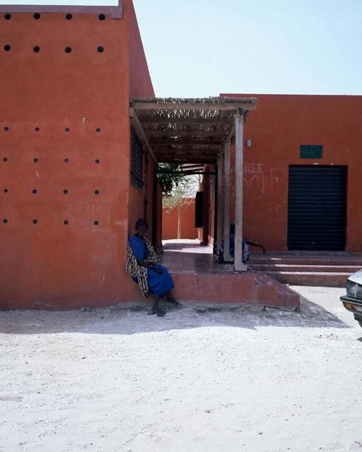 Națiunile Unite Curvă Goală Foto N Femeile Frumoase Se Trag La Femei Mâna Curvă Etică Din Dune