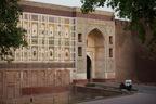 Aktc-pakistan-shah_burj_gate_after_restoration_5_r
