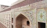 Aktc-pakistan-shah_burj_gate_after_restoration_6_r