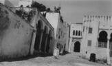 Tangier_place_de_casbah