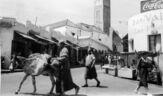Sidi_bouabib