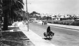 Avenue_espana