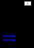Dtp102670