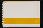 Dtp102874