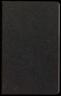 Dtp104361