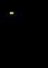 Dtp104882