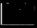 Dtp105128