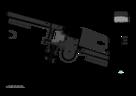 Fls2165