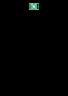 Fls2574