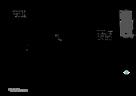 Fls2914