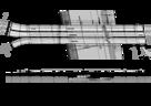 Fls3284