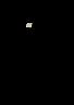 Dpc1248