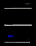 Dpc1280