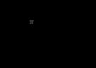 Dpc1443