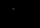 Dpc1455