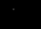 Dpc1457