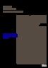 Dpc1477